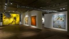 <i>Sublime</i> : quand la peinture et la médecine se rencontrent