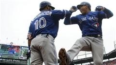 5 questions sur la série entre les Blue Jays et les Indians