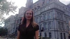 Série de démissions à Vrai changement pour Montréal
