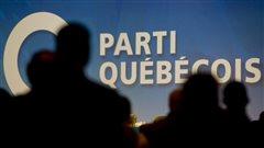 De chef en chef, le Parti québécois mené par la conviction