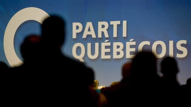 Site de rencontre québécois 40 ans et plus