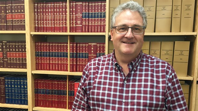 Luc Dion a obtenu son diplôme d'études secondaires de l'Institut d'enseignement de Sept-Îles en 1978.