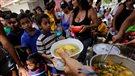 La descente aux enfers du Venezuela (2016-09-11)