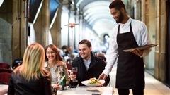 Les 10 choses qui exaspèrent au restaurant