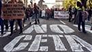 La Belgique va bloquer la signature de l'accord de libre-échange
