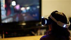 Lancement du PlayStation VR: les meilleurs et les pires jeux