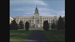 Collège Mont-Sacré-Coeur deGranby: le nombre d'agresseurs présumés grimpe à 11
