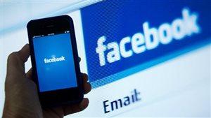 Comment créer une vidéo avec Facebook Live