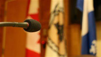 Des procès annulés, faute d'interprètes autochtones