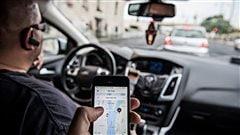 À quand la venue des véhicules Uber dans nos rues?