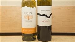 Les meilleurs vins à moins de 15 $ selon Élyse Lambert