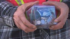 Itinérance:le Centre Le Havre renonce à une journée de guignolée faute de bénévoles