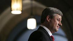 L'héritage de Stephen Harper, un an après sa défaite