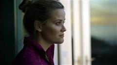 Premières images de la nouvelle série de Jean-Marc Vallée sur HBO