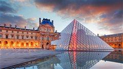 Le Louvre : la petite histoire du plus grand musée du monde