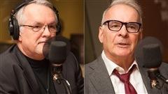 <i>Couche-Tard ou l'audace de réussir</i> : l'ascension controversée d'Alain Bouchard