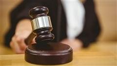 Hausses salariales importantes recommandées pour les juges du Québec
