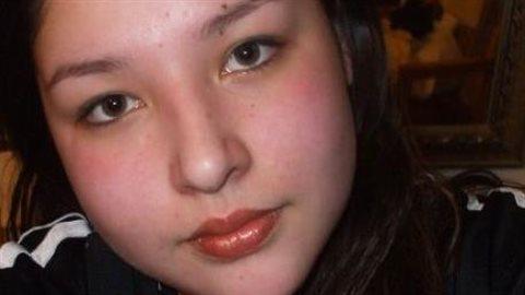 Jennifer Catcheway est portée disparue le 19 juin, 2008.