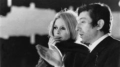 <em>Je t'aime moi non plus</em> : l'histoire d'amour entre Gainsbourg et Bardot