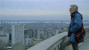 Les deux solitudes dans <em>Quebec My Country Mon Pays</em>, présenté auxRIDM