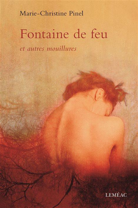 Le recueil de récits érotiques veut convoquer l'imaginaire et la créativité à travers la sexualité