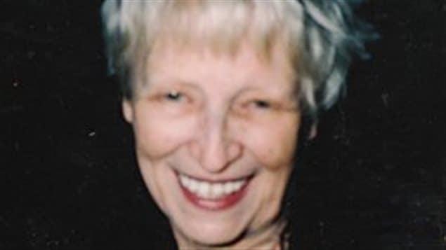 Thérèse Drago (1928-2016)