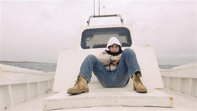Le documentaire «Fuocoammare, par-delà Lampedusa», de Gianfranco Rosi