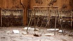 Le Brésil accuse 21personnes d'homicide après la rupture d'un barrage en 2015