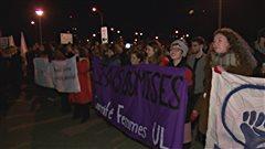 Culture du viol : pour en finir avec le syndrome du Petit chaperon rouge