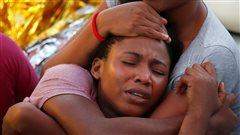 Migration et santé mentale : apprivoiser les traumatismes
