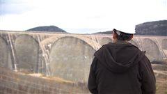 Hydro-Québec assure la sécurité de ses installations avec moins d'employés et plus de technologie