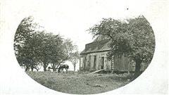 La première école de l'Ontario était française et aurait fêté ses 230ans cette année