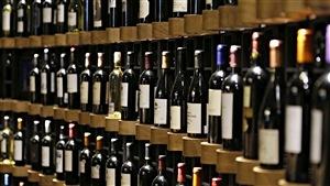 La production de vin en baisse dans le monde