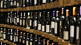La production viticole mondiale a connu une de ses pires années en 20 ans avec un recul de 5 % en 2016.