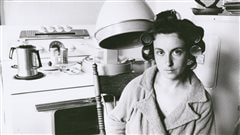<em>Les Montréalais : portraits d'une histoire</em>