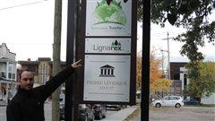 Les défis de la transmission des entreprises au Québec