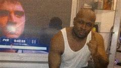 La poursuite demande 13 ans pour le proxénète Jean-Jerry Brun