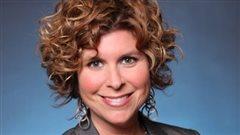 Geneviève Dubois élue mairesse de Nicolet