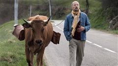 <i>La vache</i> : une fable qui fait du bien, selon nos critiques