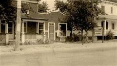 Une boulangerie du Vieux-Chambly célèbre ses 120 ans