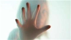 Agressions sexuelles : le début d'un changement