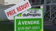 Ottawa veut partager les risques avec les prêteurs hypothécaires