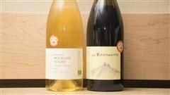 Les meilleurs vins de la Vallée du Rhône selon Élyse Lambert