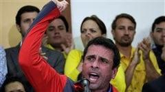 Référendum contre Maduro annulé: l'opposition appelle les Vénézuéliens à manifester