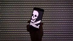 Une cyberattaque massive perturbe de nombreux sites Internet