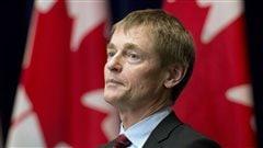 La violence familiale est alarmante au Canada, selon un rapport de la santé publique