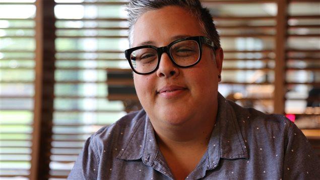 Un barbier de Windsor a refusé de couper les cheveux de Debby Nunes en raison de son genre.