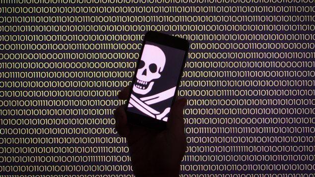 La cyberattaque du fournisseur Internet américain Dyn expliquée