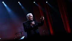 Inoxydable Aznavour