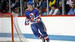 La rivalité Jets-Oilers:une histoire de chiffres